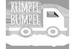 rumpel-bumpel.at